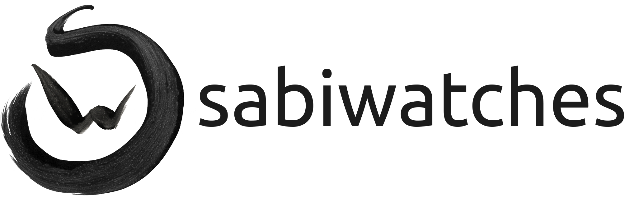 Sabiwatches
